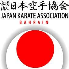 Jka Bahrain
