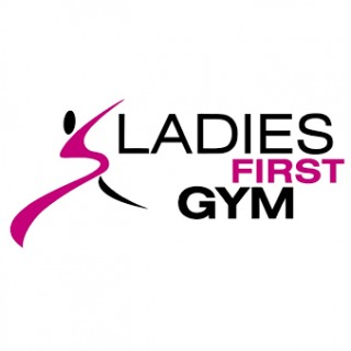 Ladies First Gym