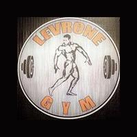 Levrone Gym