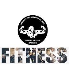 Madan Fitness