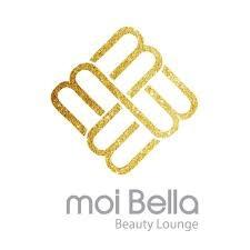 Moi Bella Beauty Lounge