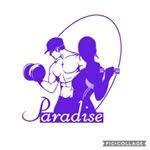 Paradise Gym (Ladies)