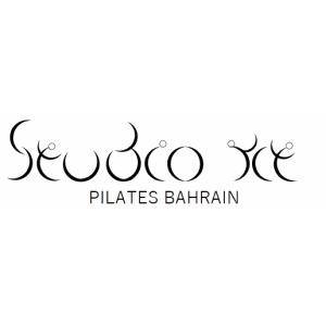 Pilates Bahrain Studio RCT