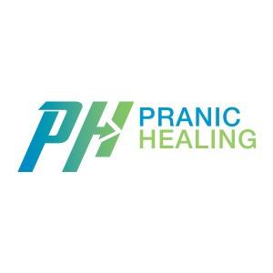 Gmcks Pranic Healing & Arhatic Yoga Center
