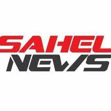 Sahel Fitness Center
