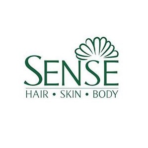 Sense Gym And Spa