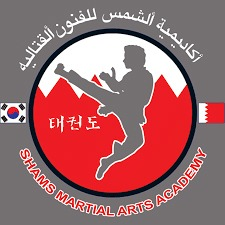 Shams Martial Arts Academy