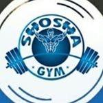 Shousha Gym