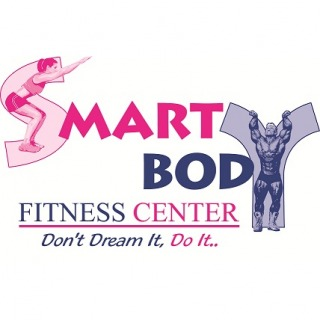 Smart Body Fitness Center