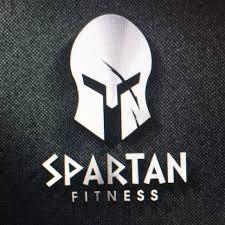Spartan Fitness
