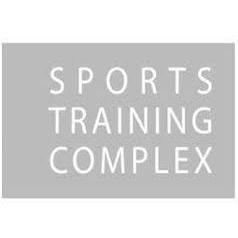 Sports Training Complex