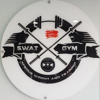 Swat Gym