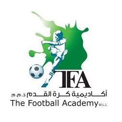 The Football Academy