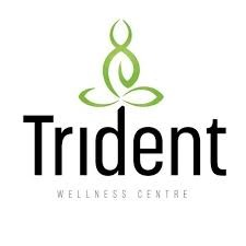 Trident Wellness Centre