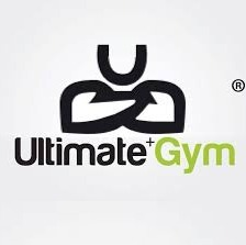 Ultimate.p.gym