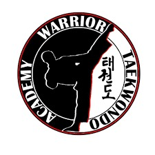 Warrior Teakwando Academy