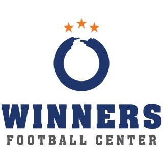Winners Football Club