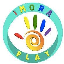 Imora Play