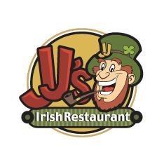 JJ's Irish Restaurant