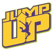 Jumpup Trampoline Park
