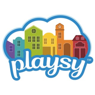 Playsy