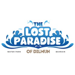 The Lost Paradise Of Delmon