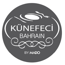 Kunefeci By Mado