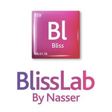 Blisslab (by Nasser Pharmacy)