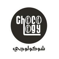 Chocology Cafe