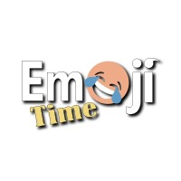 Emoji Time Cafe