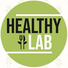 Healthy Lab Restaurant