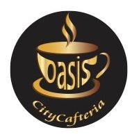Oasis City Cafeteria