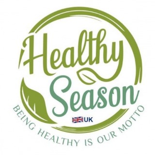 Healthy Season