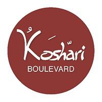 Koshari Boulevard