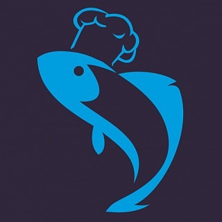 Dwahi Al Khaleej Seafood