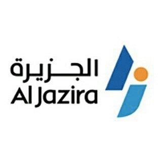 Al Jazira Supermarket