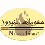 Al Nairooz Restaurant & Grill