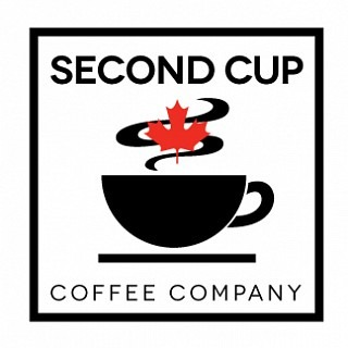 Second Cup Airport