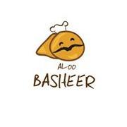 Aloo Basheer