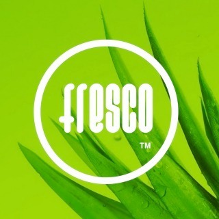 Fresco Juice Bar & Cafe