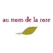 Au Nom Dela Rose