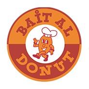 Bait Al Donut