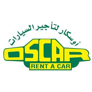 Oscar Rent A Car