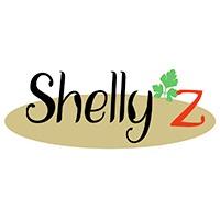 Shellyz