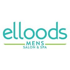 Elloods Men Salon & Spa