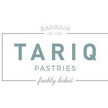 Tariq Pastries