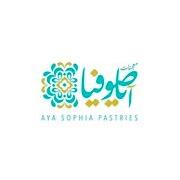 Aya Sophia Restaurant