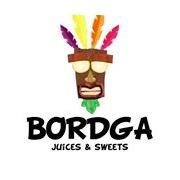 Bordga Juices & Sweet