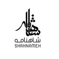 Shahnameh Restaurant