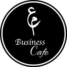 Ain Meem Business Cafe